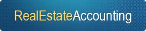 Real Estate Accounting Service
